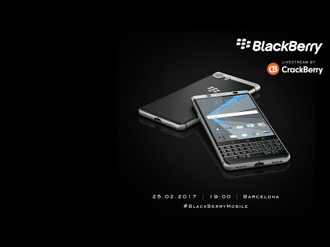 BlackBerry eyes licensees for tablets, wearables & appliances