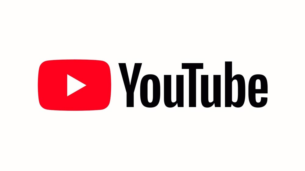 YouTube inks licensing deals with Universal & Sony