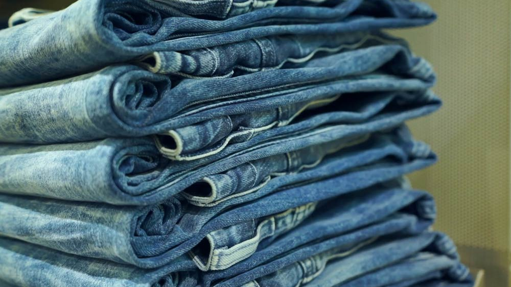 RIL, Myntra join forces for exclusive denim collection