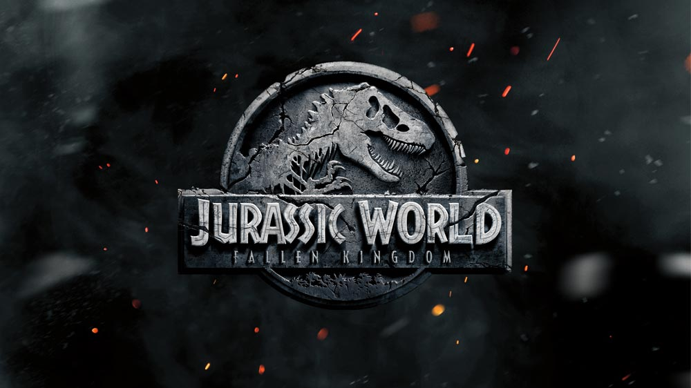 Universal & LEGO extend largest Jurassic World deal
