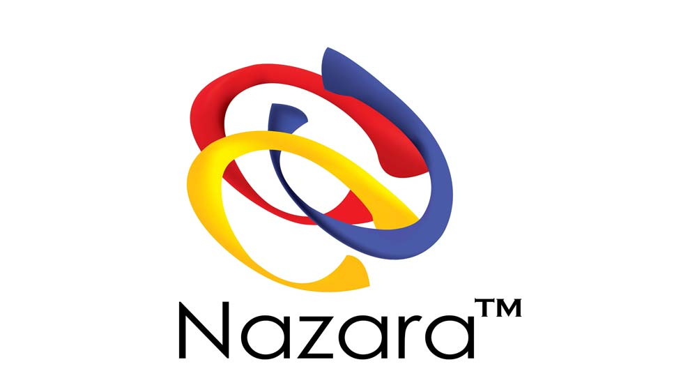 Nazara becomes the first online gaming company to file IPO