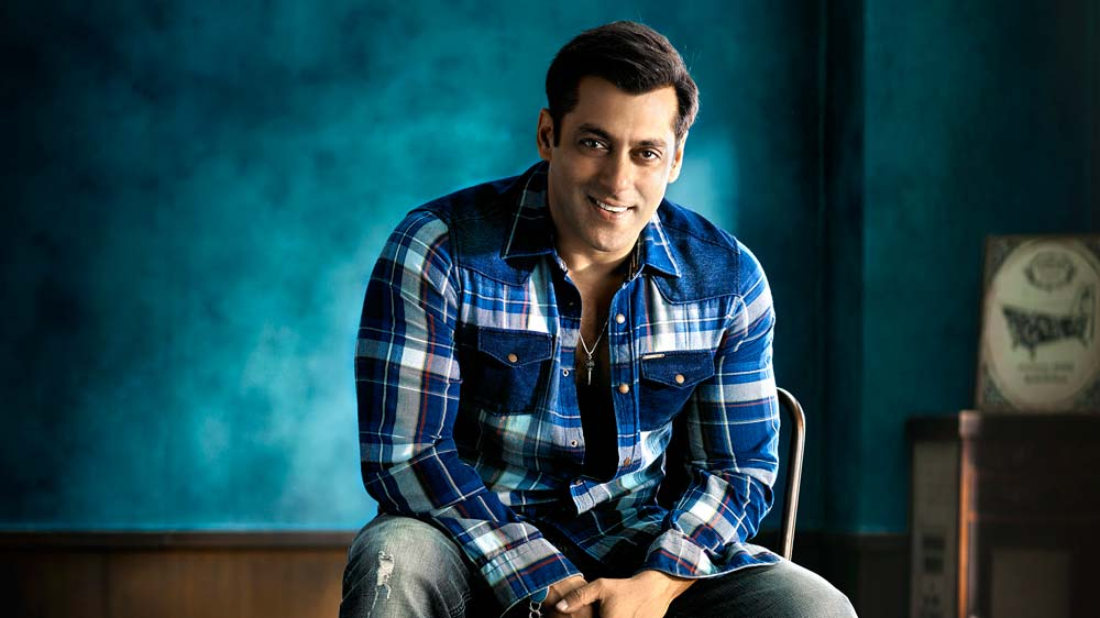 MRVL shares slump after Salman Khan's conviction