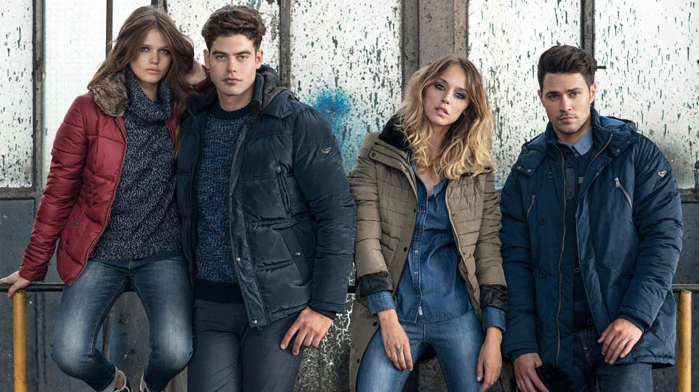 Future Lifestyle Fashions extends license agreement with Lee Cooper