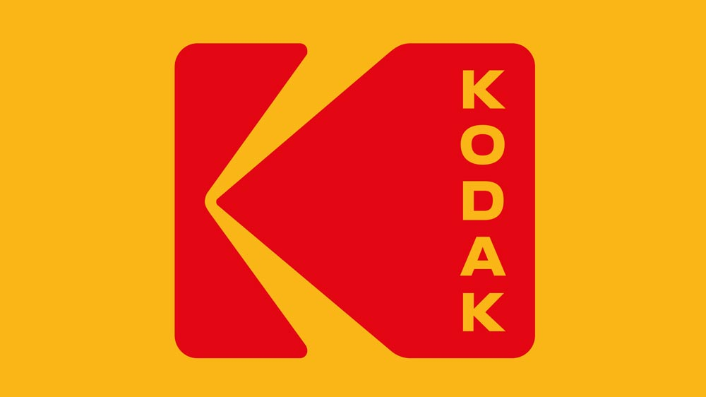 Is Kodak appointing a local representative in India?