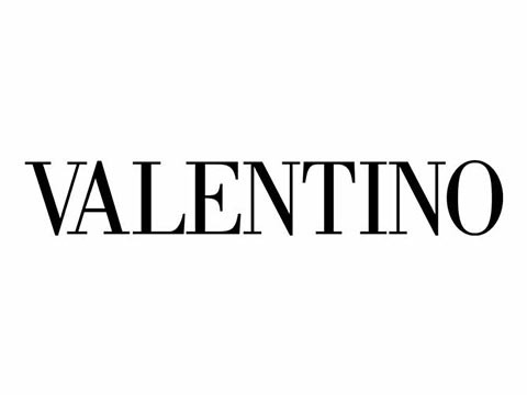 Valentino & L'Oréal ink license for fragrance and beauty