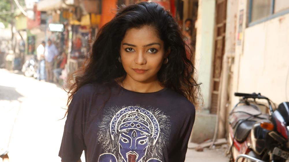 ScoopWhoop launches an exclusive womenswear collection