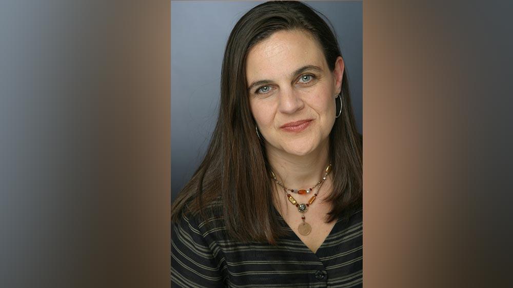 Mattel ropes in ex-Turner Lisa Weger as European head of consumer products