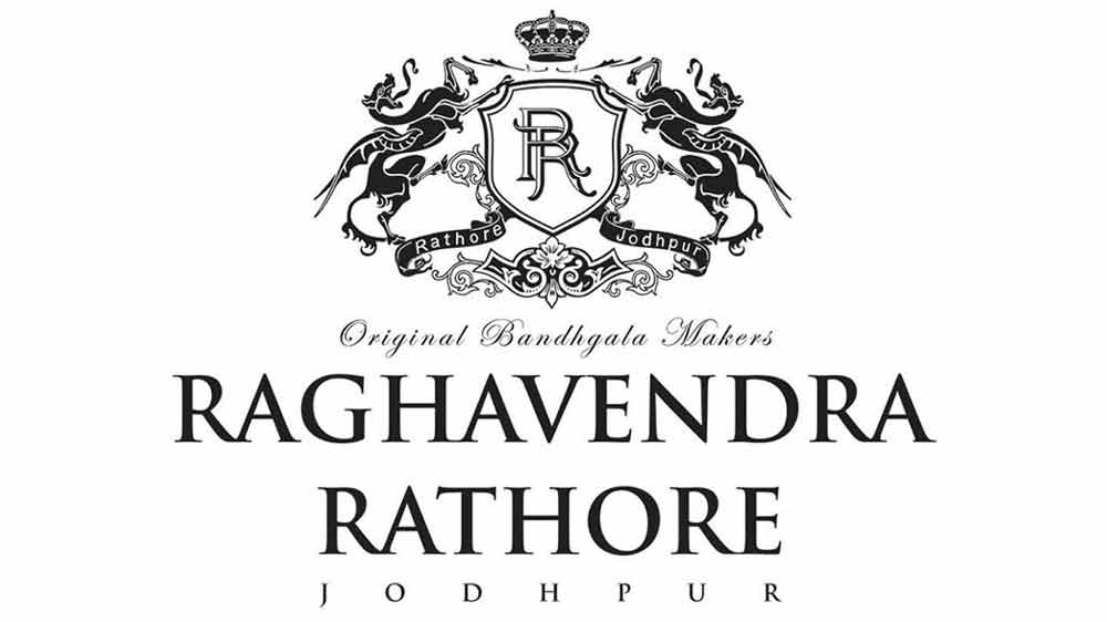 Reliance Brands buys stake in designer Raghavendra Rathore's firm