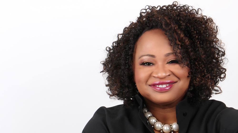 Pam Lifford Named President, Warner Bros. Global Brands and Experiences