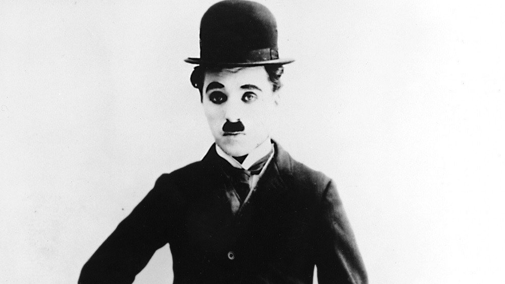 AI India Bags licensing, merchandising rights of Charlie Chaplin