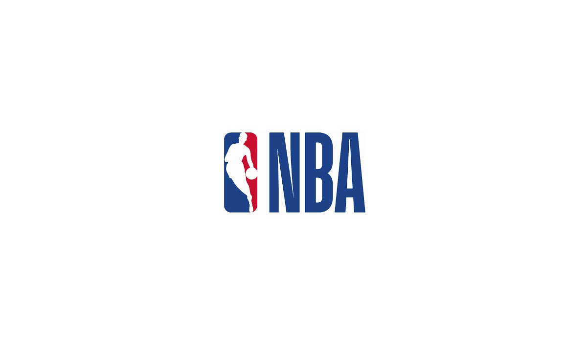 NBA preps for its debut in India with BookMyShow