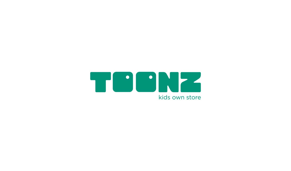 Kid's retail chain Toonz Retail expands in Maharashtra