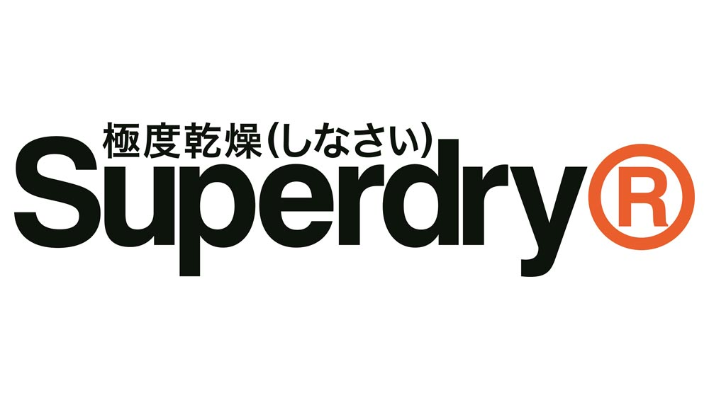 Superdry appoints IMG for worldwide licensing