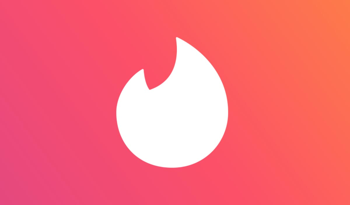 Tinder wraps shooting for its first television show