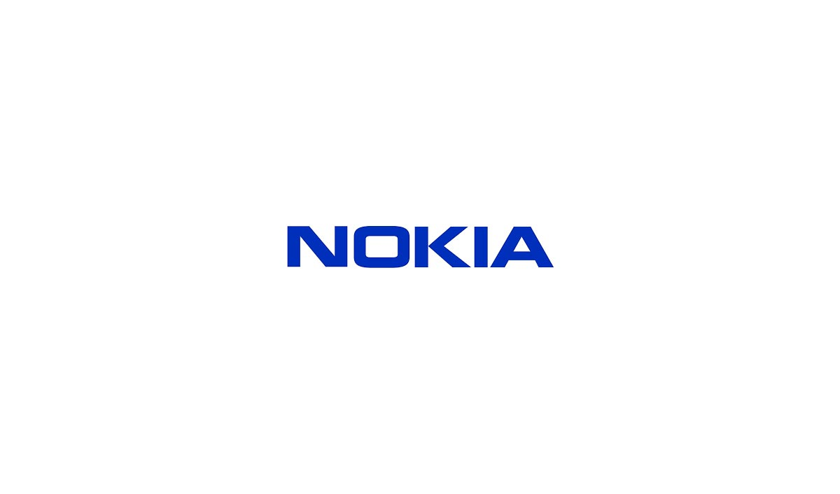 Nokia appoints Global Icons