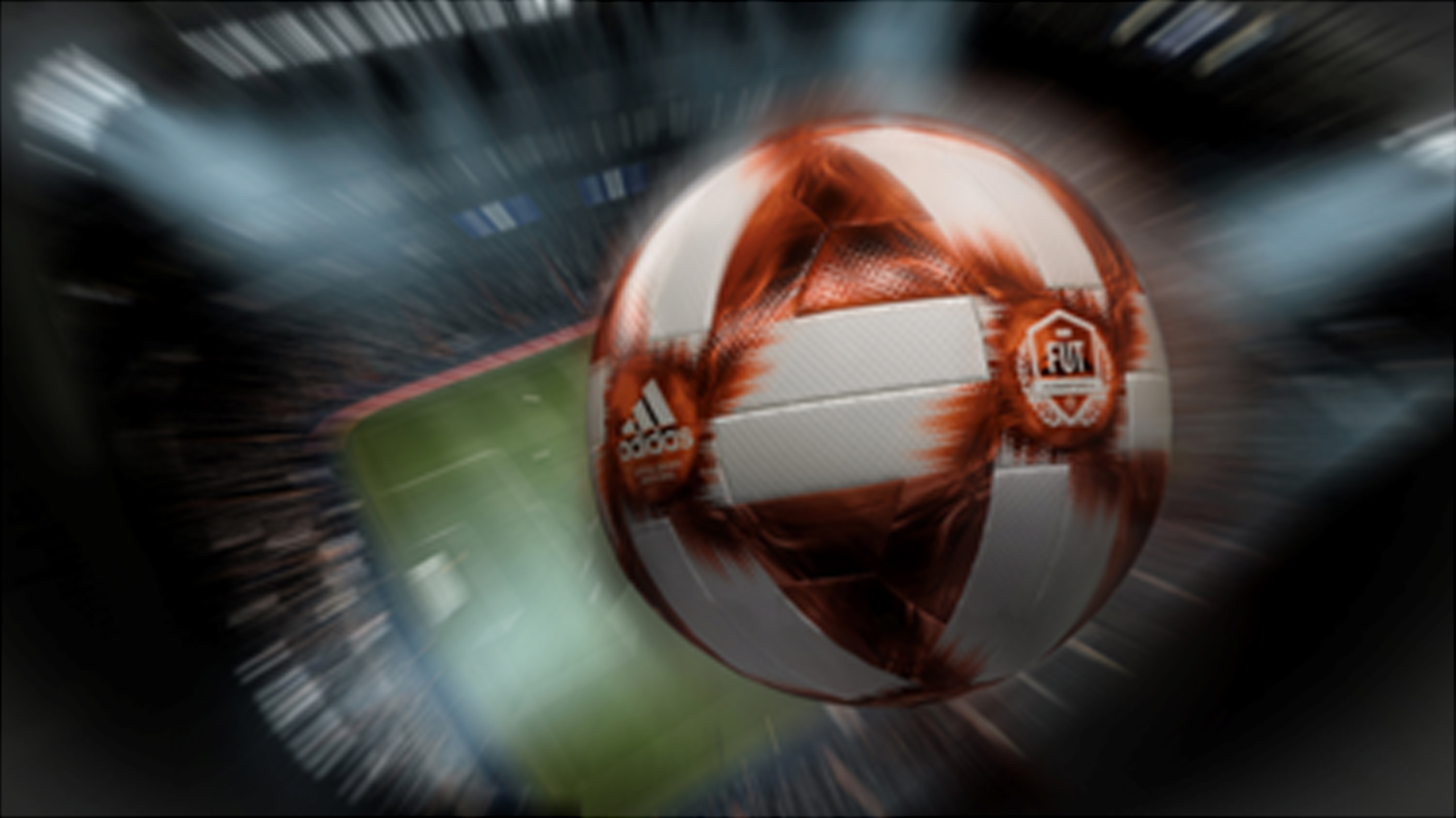 adidas launches Official Match Ball for the EA SPORTS™ FIFA 20 Global Series