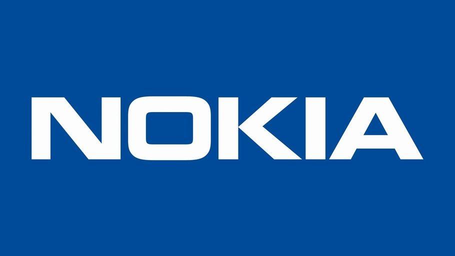 Flipkart to launch Nokia branded Smart Tvs in India