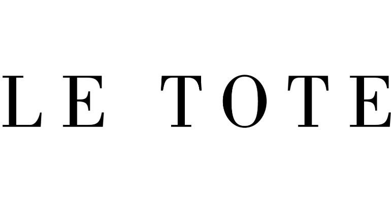 Le Tote acquires Lord + Taylor
