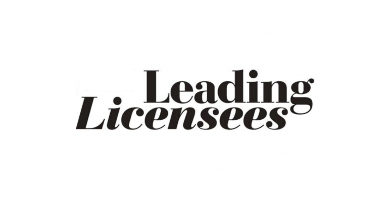License Global calls for nominations: Top 150 licensees