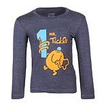 Apparel from Mr Tickle