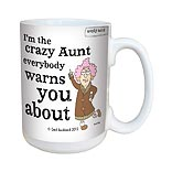 Jewel expands presence of Aunty Acid