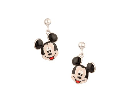 Voylla's exclusive line of Disney Jewellery