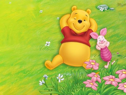 Movie brings new 'Winnie the Pooh' merchandise