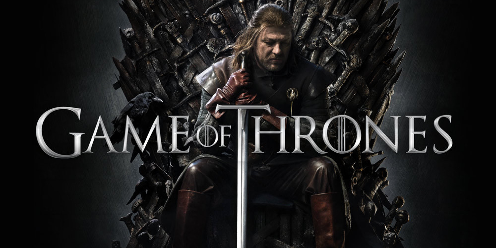 BioWorld partners with HBO for Game of Thrones