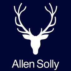 Allen Solly to hawk Wimbledon men's wear