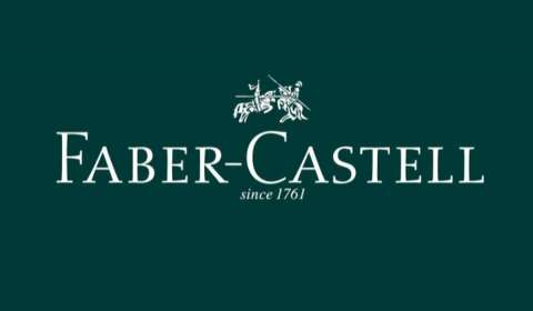 Faber-Castell India