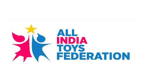 All India Toys Federation