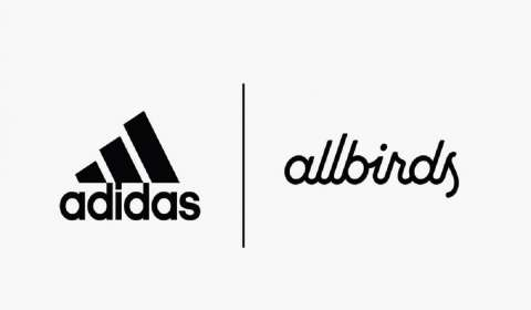 Adidas, Allbirds