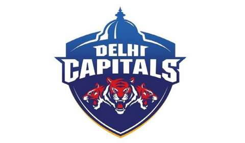 Bodycare Creations signs on as official sponsor of Delhi Capitals for IPL's 2020 edition