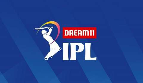 Dream11 Achieves 5.3 Million+ User Concurrency in Dream11 IPL 2020