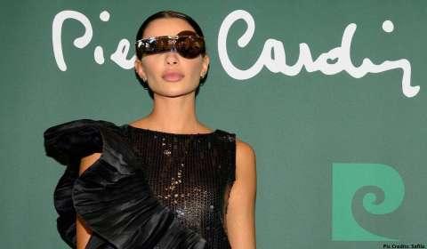 Safilo, Pierre Cardin renew their eyewear licensing deal