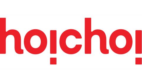 OTT platform hoichoi collaborates with Chingari App
