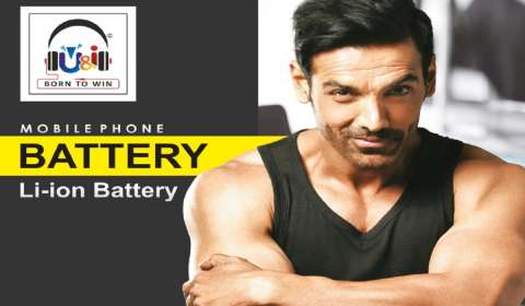 U&I Ropes In John Abraham As Its New Brand Ambassador