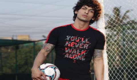 The Souled Store Introduces Liverpool Merchandise in India