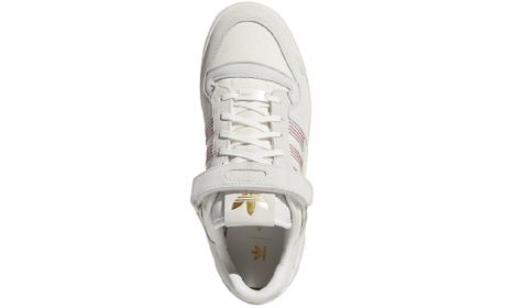 adidas Originals, Arwa Al Banawi Launch Collaborative Forum Low Sneaker