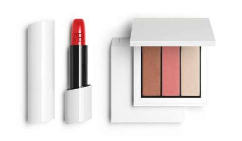 Zara to Soon Launch Beauty Products Line