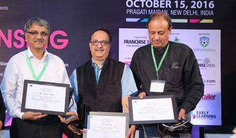 Brand Licensing Conference showcases newer avenues this season
