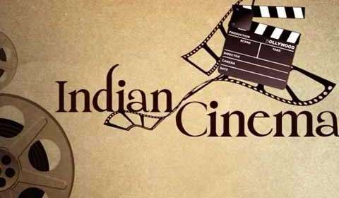 Is Indian Cinema waking up to the power of brand licensing?
