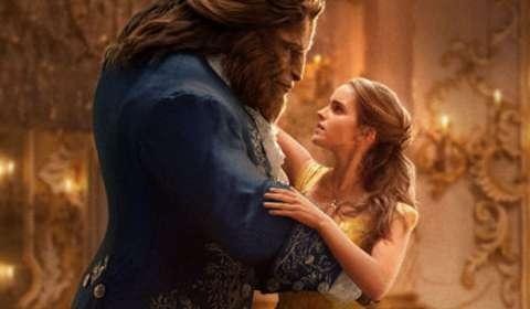 How 'Beauty and the Beast' is raking moolah through brand licensing...