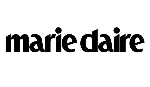 Marie Claire Paris forays in salon & wellness segment in India