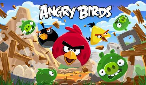 How Rovio is fueling the next phase of growth?