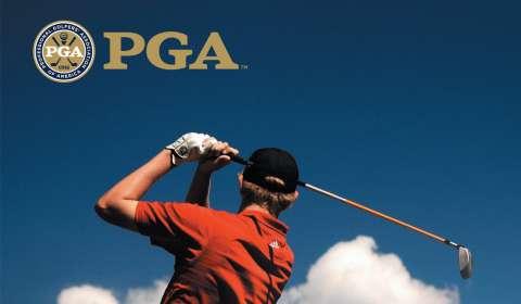 Bradford to Help Build PGA of America Brand in India