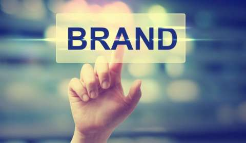 Let Promotional Licensing Help You Grow Your Brand