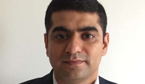 Rovio Names New India Director
