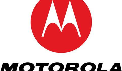 Motorola Teams with Binatone for Branded Electronics