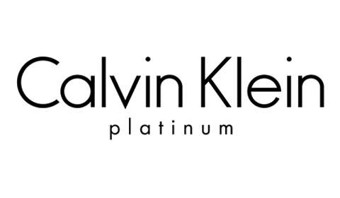 Calvin Klein Takes Back Accessories License